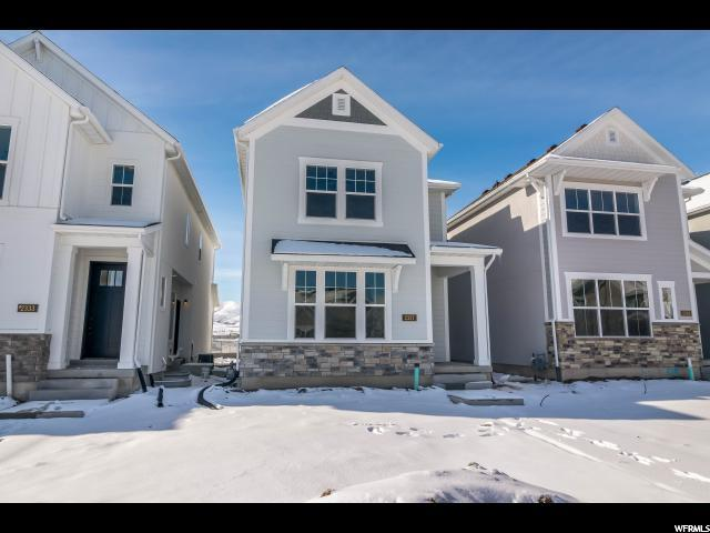 2337 N HOLBROOK WAY, Lehi UT 84043