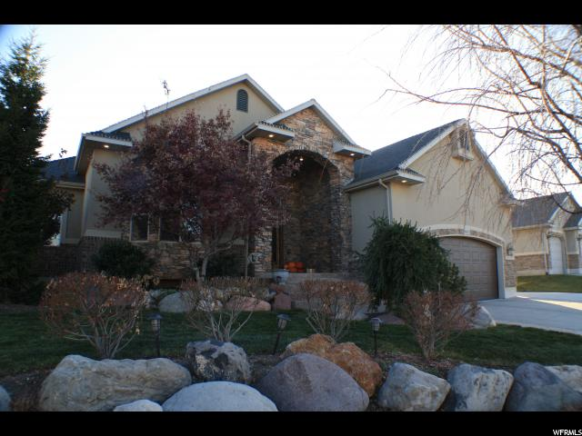 4871 W MORNING LAUREL LN Unit 1027, West Jordan UT 84081