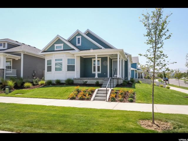 10476 S KESTREL RISE RD Unit 140, South Jordan UT 84009