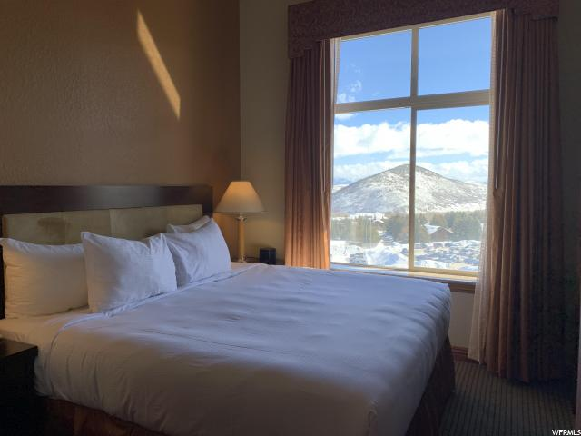 3000 CANYONS RESORT DR Unit 3903B, Park City UT 84098
