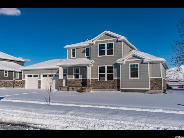7923 S CARLY CT Unit 107, West Jordan UT 84088