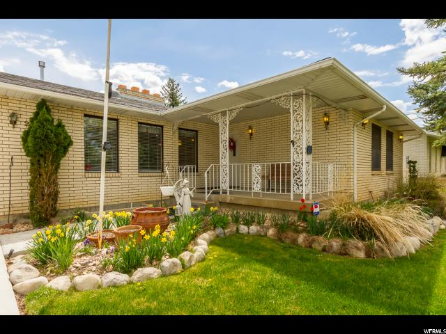 Ephraim Utah Homes For Sale