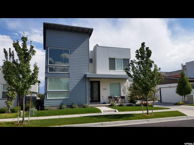 10269 S PETALUMA WAY, South Jordan UT 84009