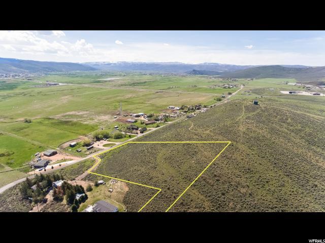 315 Democrat, Kamas, Utah 84036, ,Land,For sale,Democrat,1581444