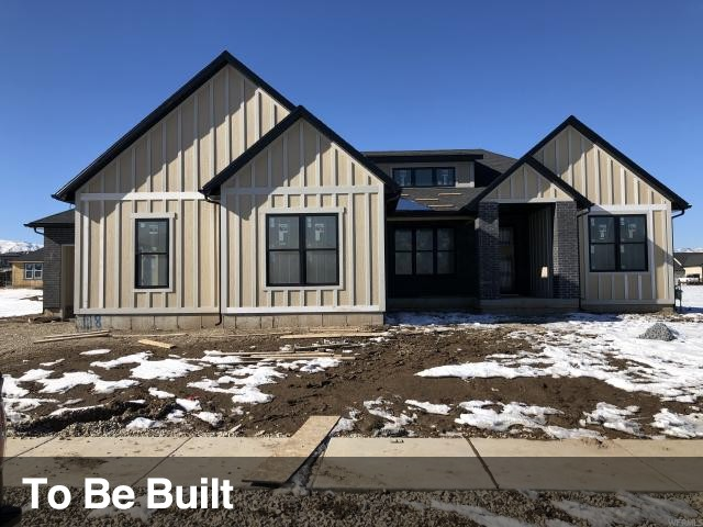 5427 W TIMM CT Unit 9, West Jordan UT 84081