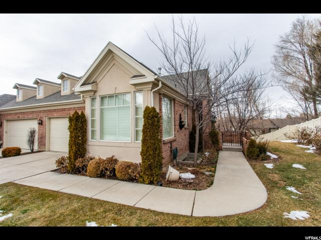 4743 S RUTH MEADOWS CV, Salt Lake City UT 84117