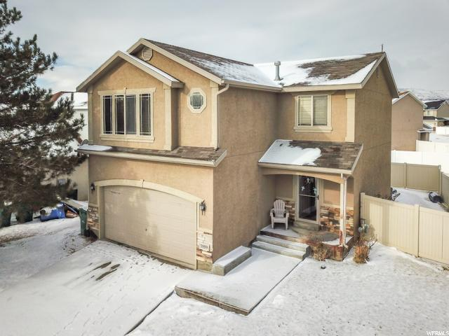 3999 N NEWLAND LOOP, Lehi UT 84043