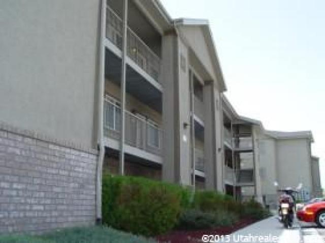 1937 N CANYON RD Unit 301, Provo UT 84604