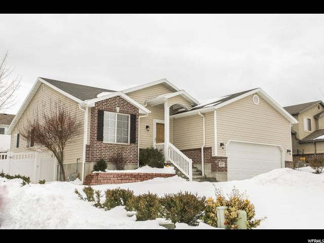 6147 W  NELLIES, West Jordan UT 84081