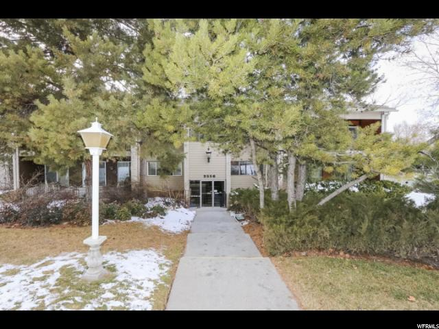 2556 S ELIZABETH STREET Unit 6, Salt Lake City UT 84106
