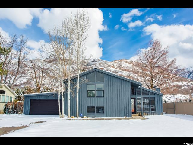 9121 S DESPAIN, Sandy UT 84093