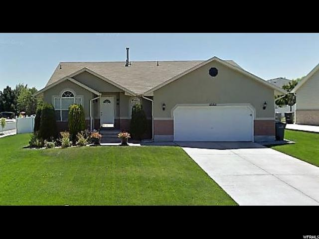 4083 W ASCOT DOWNS DR, South Jordan UT 84009