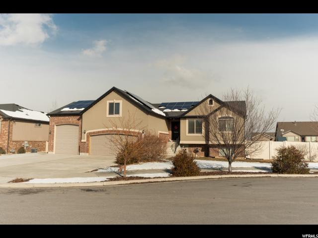 3534 W 1450 N, West Point UT 84015