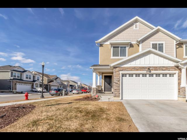 4932 W SPIRE WAY, Riverton UT 84096