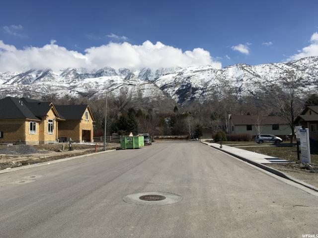 3822 70, Provo, Utah 84604, ,Land,For sale,70,1582862