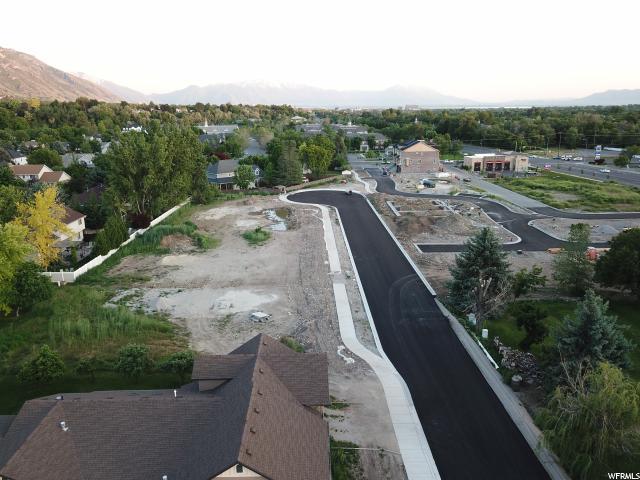 3870 70, Provo, Utah 84604, ,Land,For sale,70,1582864