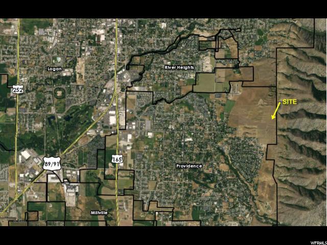 Oakley Utah Map.Utah Land Search Utah Mls Search Utahrealestate Com