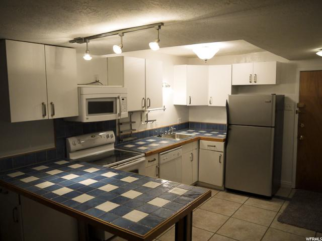 Home for sale at 751 S 300 East #D-107, Salt Lake City, UT 84111. Listed at 109900 with 2 bedrooms, 1 bathrooms and 649 total square feet