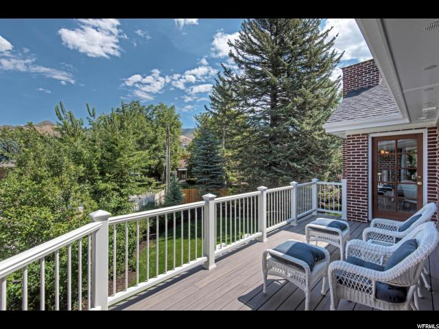 Photo 26 for MLS #1584341 at 2265 E Country Club Dr