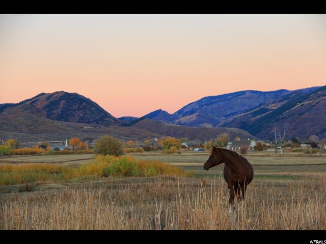 1945 State Road 32, Peoa, Utah 84061, ,Land,For sale,State Road 32,1584388