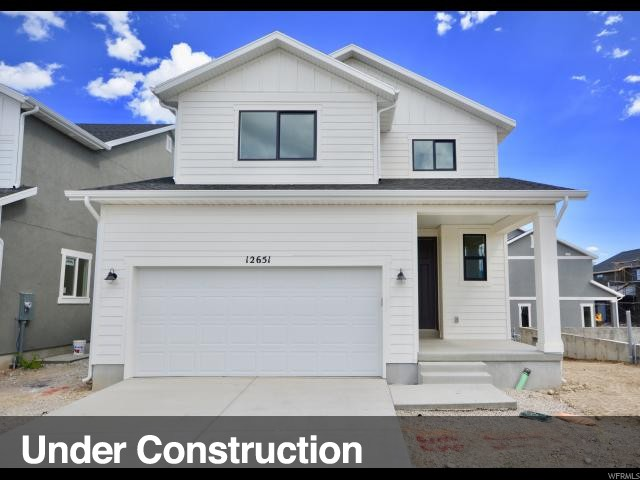 12653 S QUAIL LAKE DR Unit 150, Riverton UT 84096