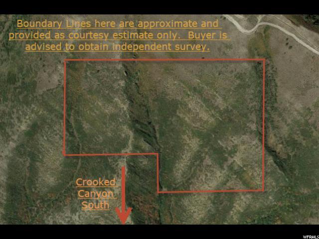 Cedar Fort, Utah 84013, ,Land,For sale,1585139
