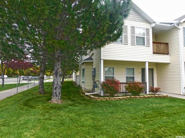Home for sale at 711 S 200 East, Salt Lake City, UT 84111. Listed at 300000 with 2 bedrooms, 2 bathrooms and 1,256 total square feet