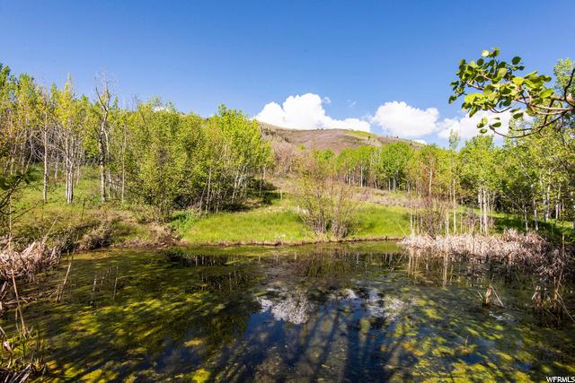 2625 Aspen Springs, Park City, Utah 84060, ,Land,For sale,Aspen Springs,1585272