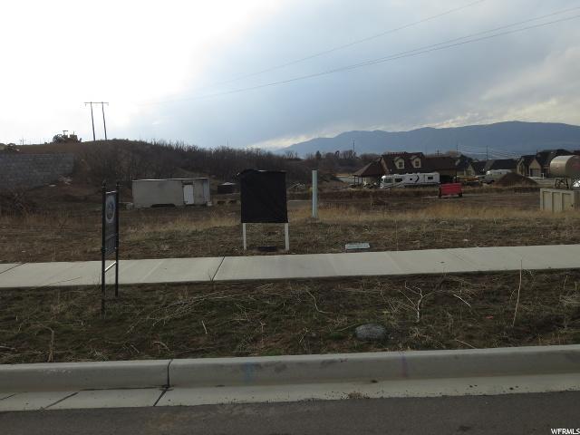 1334 500, Salem, Utah 84653, ,Land,For sale,500,1585359