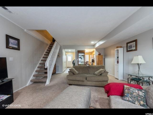 5268 S GRAVENSTEIN PARK Unit 270, Murray UT 84123