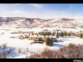 MLS #1585373 for sale - listed by Kerry Oman, Summit Sotheby's International Realty - Park City