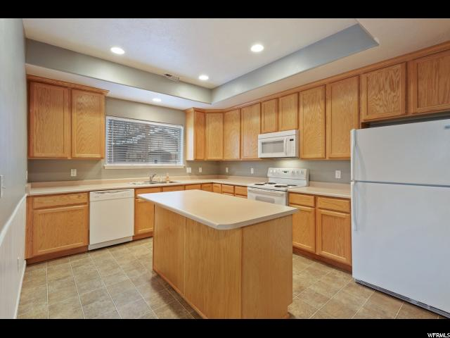 7112 S KRISTILYN LN, West Jordan UT 84084