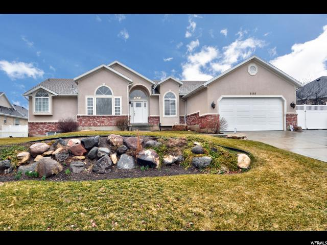 9468   Wasatch View