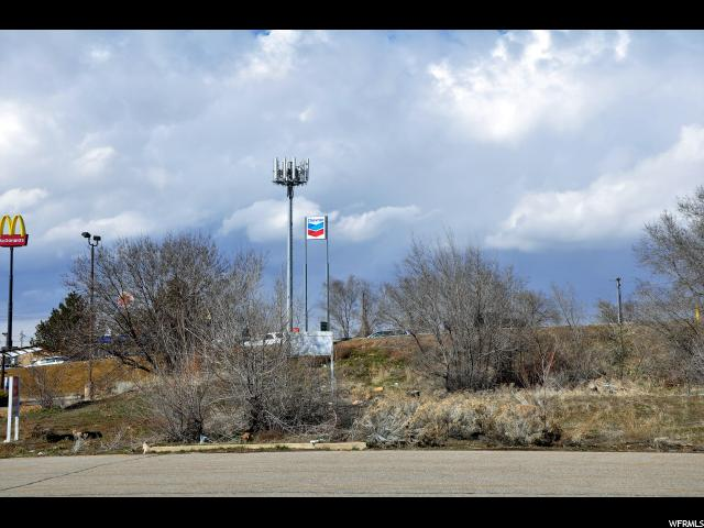 Clearfield, Utah 84015, ,Commercial,For Sale,1585459