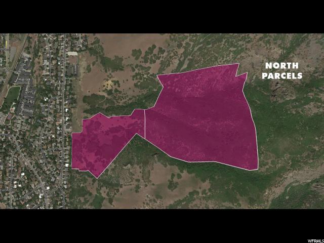 3688 8335, Cottonwood Heights, Utah 84121, ,Land,For sale,8335,1585616