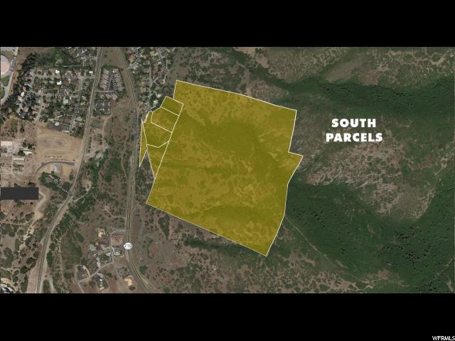 9137 Little Cottonwood Canyon, Cottonwood Heights, Utah 84121, ,Land,For sale,Little Cottonwood Canyon,1585630