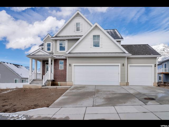 1025 E 300 S, Pleasant Grove UT 84062