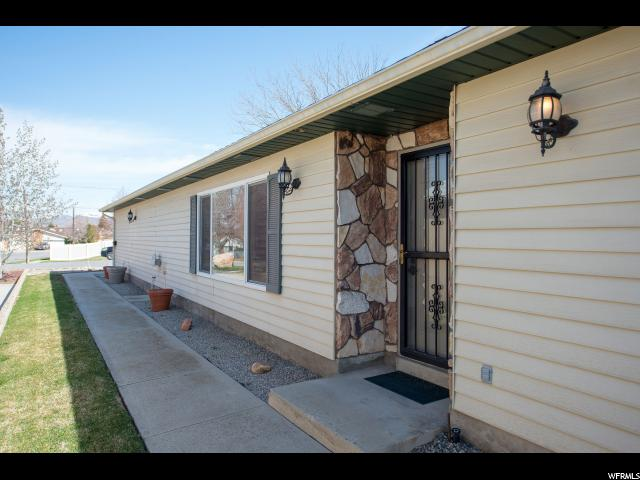 Home for sale at 2426 E 3225 South, Millcreek, UT 84109. Listed at 380000 with 2 bedrooms, 2 bathrooms and 1,512 total square feet