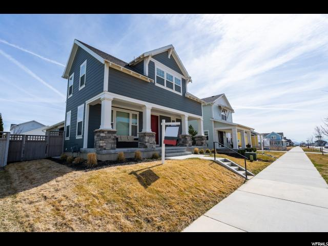 10609 S KESTREL RISE RD, South Jordan UT 84009
