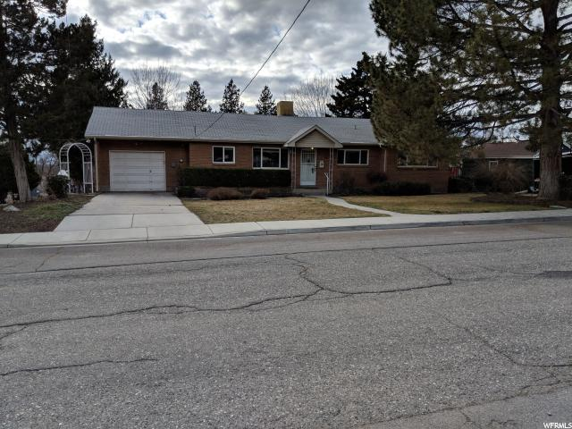 42 S 500 E, Pleasant Grove UT 84062