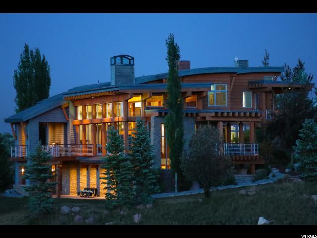 575 MOUNTAIN HOLLY Unit 133, Park City UT 84098