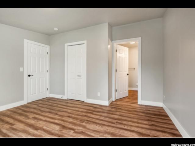 Photo 18 for MLS #1586756 at 752 W 400 South