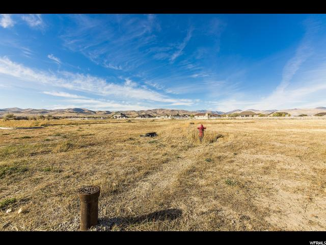 3157 13800, Bluffdale, Utah 84065, ,Land,For sale,13800,1587186