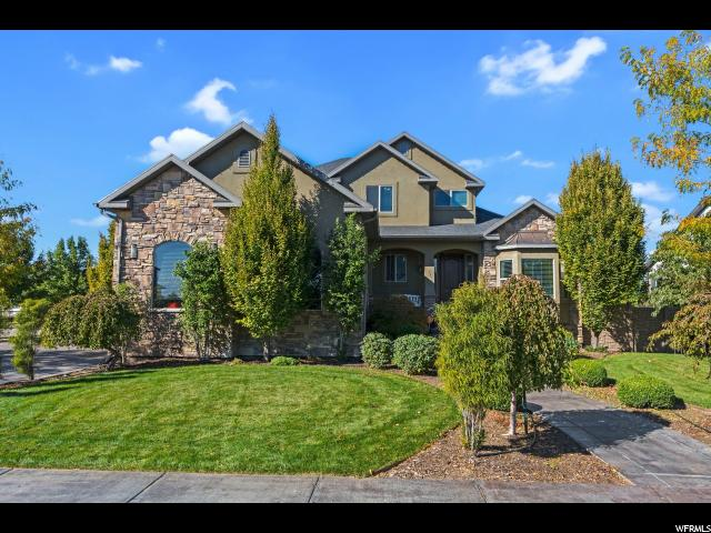 1716 COUNTRY LN, Lehi UT 84043