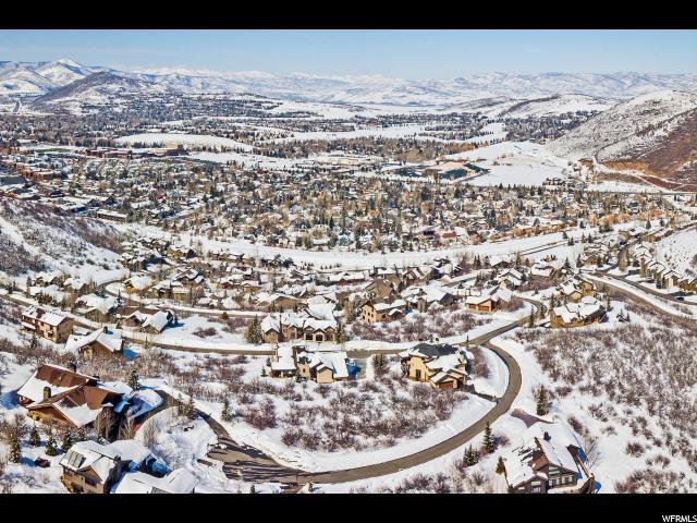 6 Victoria, Park City, Utah 84060, ,Land,For sale,Victoria,1587552