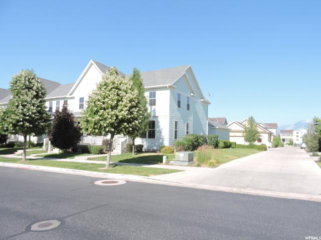10709 S TOPVIEW RD, South Jordan UT 84009