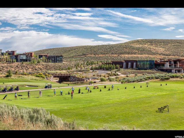 8090 Sunrise, Park City, Utah 84098, ,Land,For sale,Sunrise,1587940