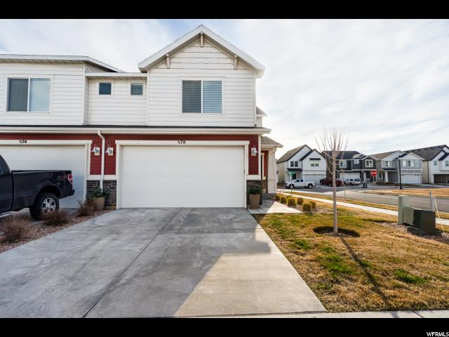 578 S WINDSONG LN, Saratoga Springs UT 84045