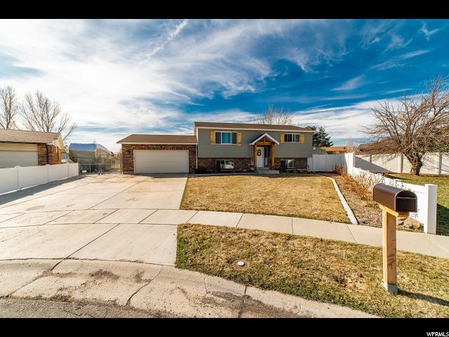 5290 S HUNTINGTON CIR, Taylorsville UT 84129