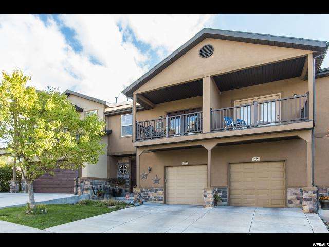 536 W BIRCH PARK DR, South Jordan UT 84095